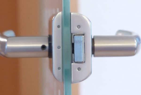 design slot